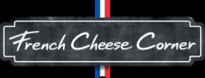 French Cheese Corner logo