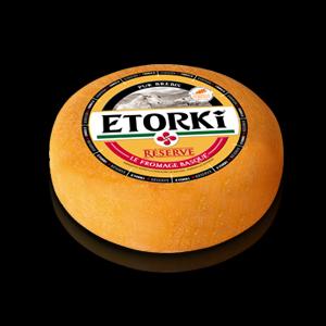 Etorki