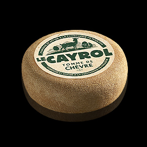 Picture of Cayrol cheese